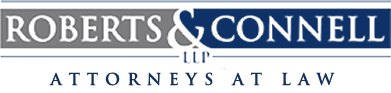 Roberts & Connell LLP